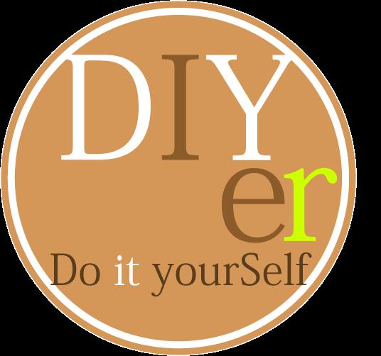 DIYer